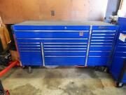 Used Tool Boxes