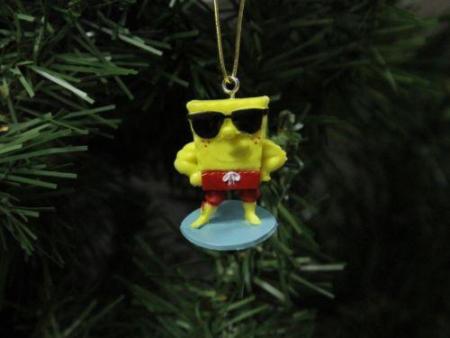 Dora Christmas Ornament
