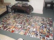 Opera CD Lot