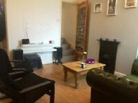 4 bedroom house in Kitchener Road, Selly Park, B29
