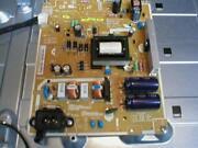 TV Repair Kit