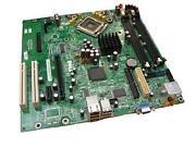 Dell Rev A00 Motherboard