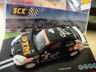 SCX 1/32 Scale Slot Cars