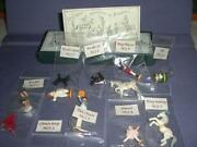 Hantel Collectables