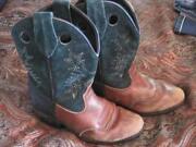Boys Saddle Shoes