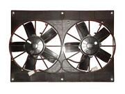 Spal Dual Fan