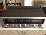 Kenwood Am FM Receiver