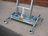 Big Grip Ladder Stabiliser