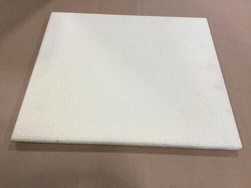 Pizza/Baking Stone Ceramic # UC-500