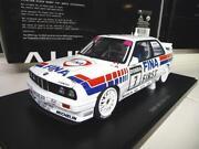 Autoart BMW M3 118