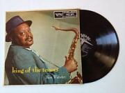 Ben Webster LP