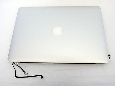 NEW 661-8153 Apple Macbook Pro 13-inch Retina Late 2013 A1502 Display Assembly