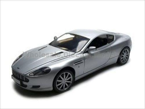 Aston Martin DB EBay - Db 9 aston martin