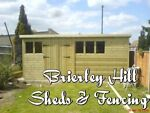 brierley-hill-sheds_123