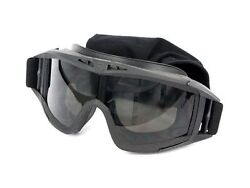 Shooting & Safety Glasses