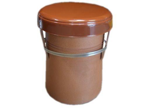 Chimney Pot Cap Home Furniture Amp Diy Ebay