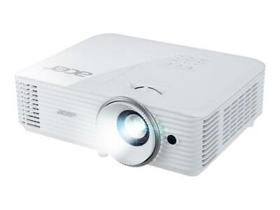 Videoproiettore Acer H6522BD 1920 x 1080 pixels Proiettore DLP 3D 3500 Lumen MR.
