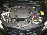 Toyota Corolla ABS Pump