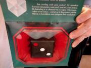 Vintage Rubik