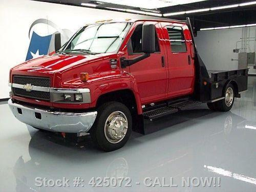 Chevy 4500: eBay Motors | eBay