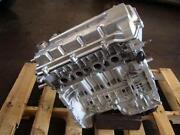 1ZZFE Engine
