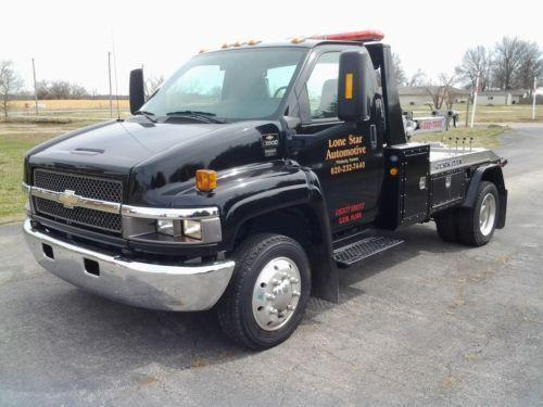 Chevy 5500 Ebay Motors Ebay