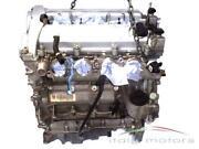 Alfa 159 Motor