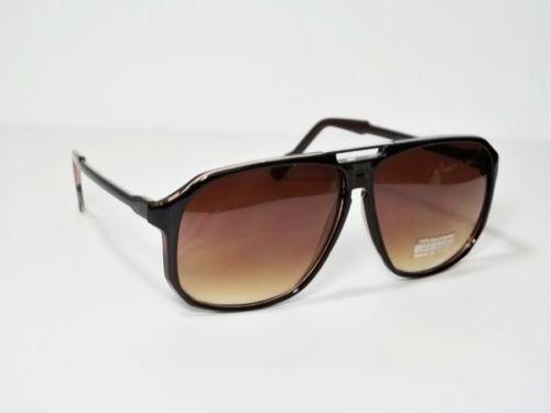 359a7000b13 Hip Hop Sunglasses