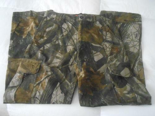 Outfitters Ridge Clothing Shoes Amp Accessories Ebay