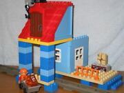 Lego Duplo 3771