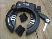 AXA Defender RL