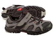 Shimano MTB SPD Shoes