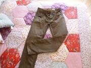 Mens Jeans 30 Waist