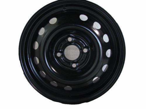 Honda Civic Hubcaps >> Chevy Aveo Rims: Wheels | eBay