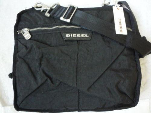Diesel Backpack | eBay