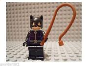 Lego Catwoman