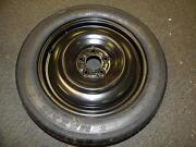 Ford Taurus Tires