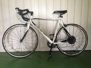Reid Road Bike