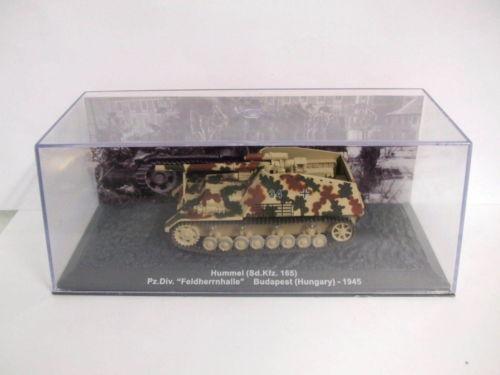 panzer modell modellbau ebay. Black Bedroom Furniture Sets. Home Design Ideas