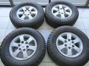 Triton Tyres
