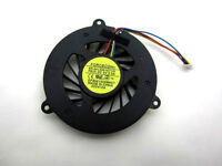 NEW - Asus Laptop CPU Cooling Fan for G50, G60, etc.