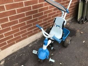 Little Tikes Bike - Great Condition