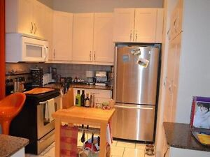5 1/2 rent Outremont qc