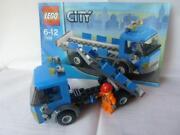 Lego 7898