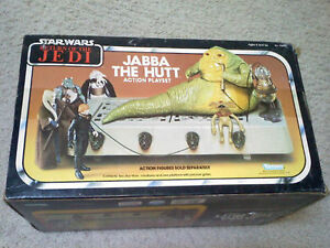 RETRO Star Wars Lego GIJOE Transformers tin toys cars pay well! Edmonton Edmonton Area image 2