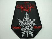 Celtic Frost Patch