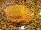 Dale Murphy Glove