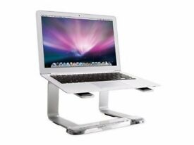 Griffin Elevator Laptop Stand(s) - Excellent Condition