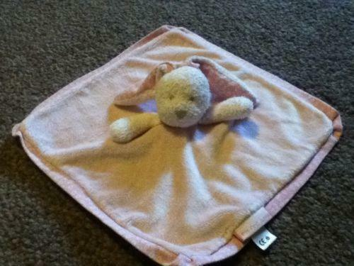 Mothercare My First Bunny Baby Soft Toys Ebay