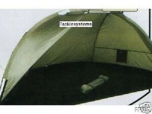 *BRAND NEW* Fishing Shelter/Bivvy with Bag